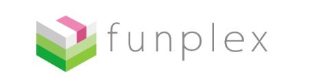 funplex%e6%a7%98%e3%83%ad%e3%82%b4
